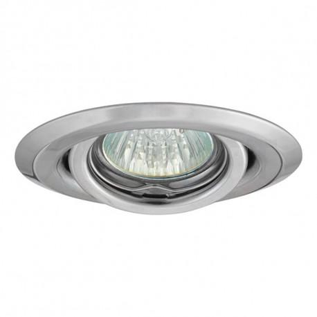 Точковий світильник KANLUX Ulke CT-2119-C (313) - придбати
