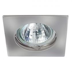 Точечный светильник KANLUX Navi CTX-DS10-C (4694)