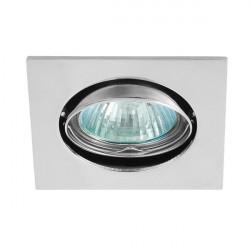 Точечный светильник KANLUX Navi CTX-DT10-C (2551)