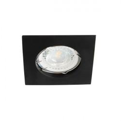 Точечный светильник KANLUX Navi CTX-DS10-B (25990)