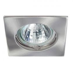 Точечный светильник KANLUX Navi CTX-DS10-SN (4695)
