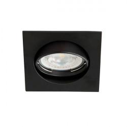 Точечный светильник KANLUX Navi CTX-DT10-B (25991)