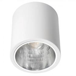 Точечный светильник KANLUX Nikor DLP-60-W (7210)