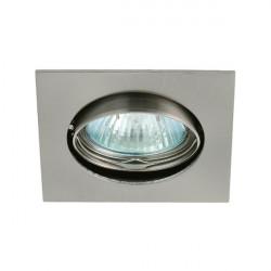 Точечный светильник KANLUX Navi CTX-DT10-C/M (2553)