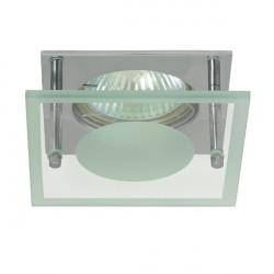 Точечный светильник KANLUX Noma CTX-DS10G/B-C (2566)