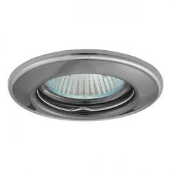 Точечный светильник KANLUX Horn CTC-3114-GM/N (2824)