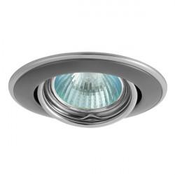 Точечный светильник KANLUX Horn CTC-3115-SN/N (2831)