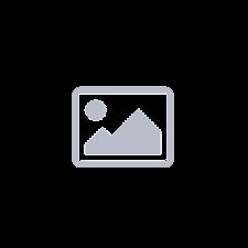 Світлодіодна лампа Biom BT-566 G45 6W E14 4500К матова