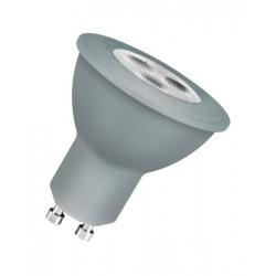 LED лампа OSRAM LED Star GU10 4,7W 4000K 230V(4052899973480)