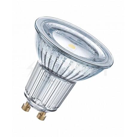 LED лампа OSRAM LED Star GU10 5W 4000K 230V(4052899958135) - купить