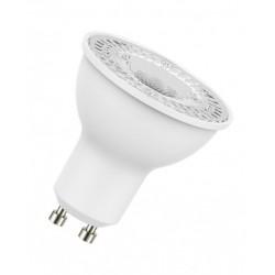 LED лампа OSRAM LED Star GU10 4,8W 3000K 220-240V(4052899971714)