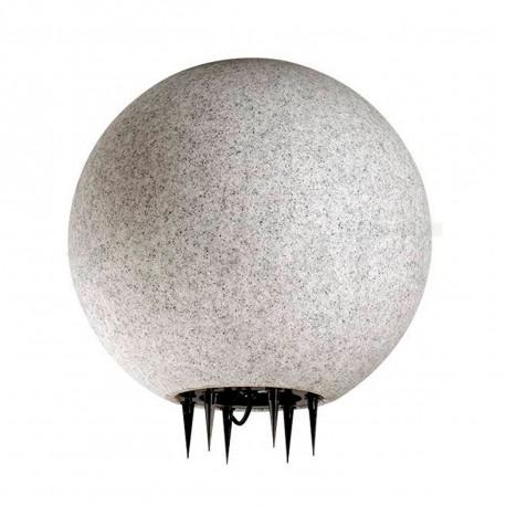 Декоративный уличный светильник KANLUX Stono 40 OGRODOWA (24652) - купить