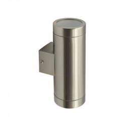 Настенный уличный светильникKANLUX Magra EL-235 (18011)