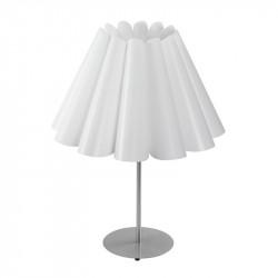 Настільна лампа KANLUX Vida D (25540)