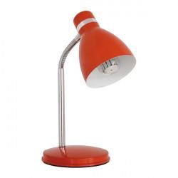 Настольная лампа KANLUX Zara HR-40-OR (7563)