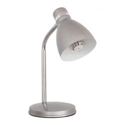 Настільна лампа KANLUX Zara HR-40-SR (7560)