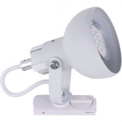Трековый светильник TK Lighting Tracer (4042)