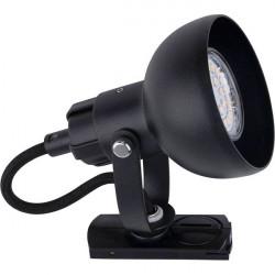 Трековый светильник TK Lighting Tracer (4043)