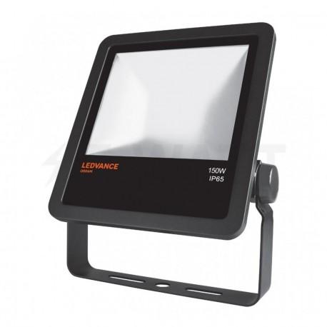 Светодиодный прожектор LEDVANCE 150W 4000K IP65 230V (4058075001176)