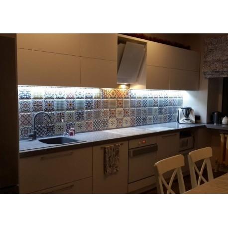Лінійний LED світильник PHILIPS LED TrunkLine 31095 7W 4000K 600mm (915004986201) - недорого