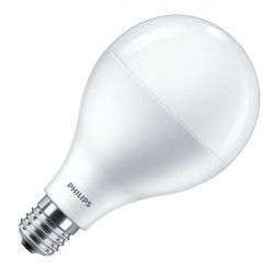 LED лампа PHILIPS LEDBulb 40W E40 6500K 230V A130 APR (929001355908)