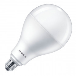 LED лампа PHILIPS LEDBulb 40W E27 6500K 230V A130 APR (929001355808)