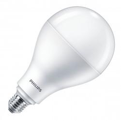 LED лампа PHILIPS LEDBulb 33W E27 6500K 230V A110 APR (929001355708)