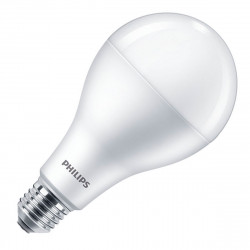 LED лампа PHILIPS LEDBulb 19-160W E27 6500K 230V A80 APR (929001355408)
