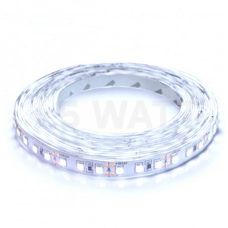 Світлодіодна стрічка B-LED 2835-120 W 14000К, негерметична, 1м - придбати