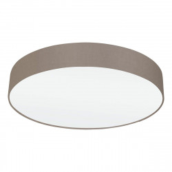 Потолочный светильник EGLO Pasteri (97612)
