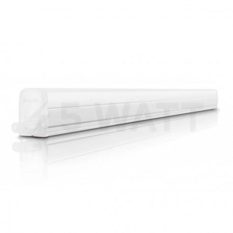 Линейный LED светильник PHILIPS LED TrunkLine 31094 13W 4000K 1200mm (915004986101)