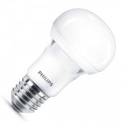 LED лампа PHILIPS Essential LEDbulb A60 12W E27 3000K RCA (929001279387)