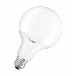 LED лампа OSRAM LED Star Classic Globe G95 9W E27 2700K E27 FR 220-240V (4052899937857)