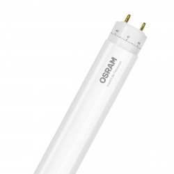 LED лампа OSRAM LED ST8AU-1.5M 24W 4000K G13 220-240V (4052899956476)