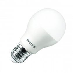 LED лампа PHILIPS LEDBulb A60 11W E27 6500K 230V (929001900487)