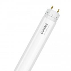 LED лампа OSRAM LED ST8-HB4-175 18W 1.2M 3000K G13 230V FS1 (4052899913943)