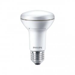 LED лампа PHILIPS CorePro LEDspot MV R63 5.7-60W E27 2700K 36D (929001114402)