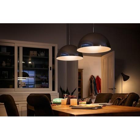 LED лампа PHILIPS Essential LEDbulb P45 3-20W E27 3000K 230V (929001160308) - недорого