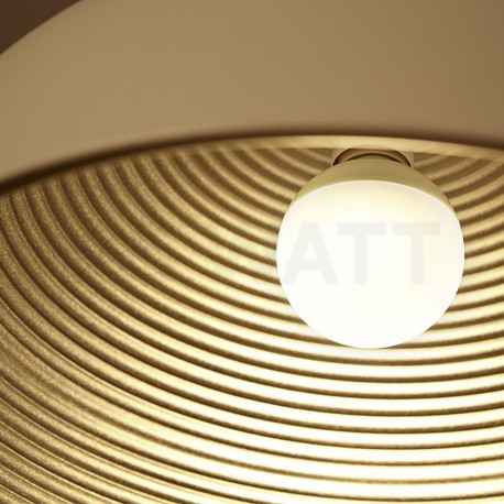 LED лампа PHILIPS LEDGlobe G93 8.5-70W E27 6500K (929001229307) - недорого