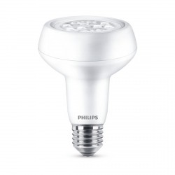 LED лампа PHILIPS CorePro LEDspot MV ND R80 3.7-60W E27 2700K 40D (929001235602)