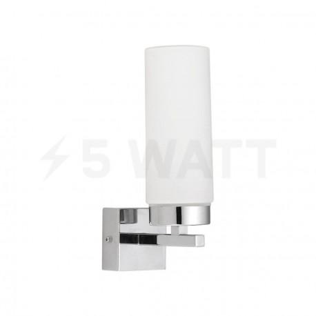 Настенный светильник NOWODVORSKI Celtic 3346 - купить