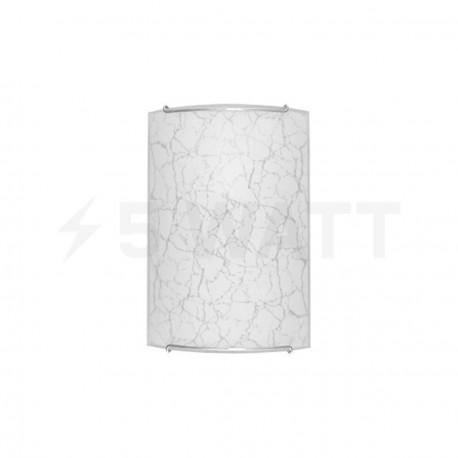 Настінний світильник NOWODVORSKI Cracks 1117 - придбати