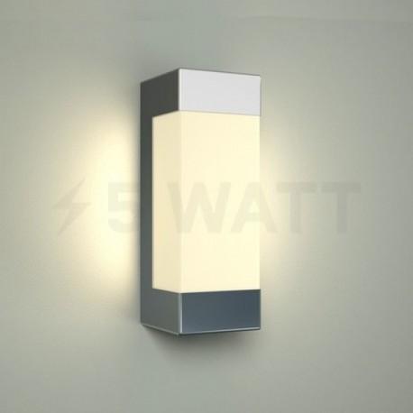 Настенный светильник NOWODVORSKI Fraser 6943 - недорого