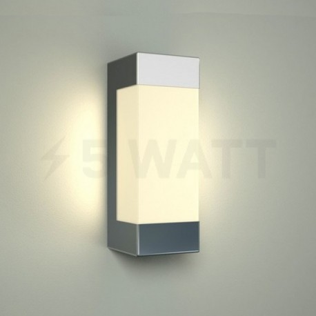 Настенный светильник NOWODVORSKI Fraser 6943