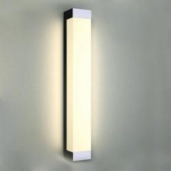 Настенный светильник NOWODVORSKI Fraser 6945 (6945)
