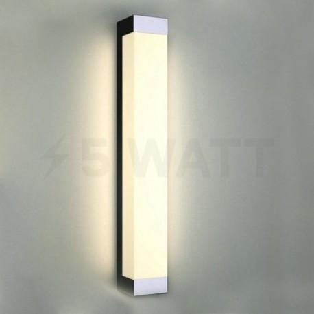 Настенный светильник NOWODVORSKI Fraser 6945