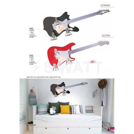 Настенный светильник NOWODVORSKI Guitar Led 4223 - недорого