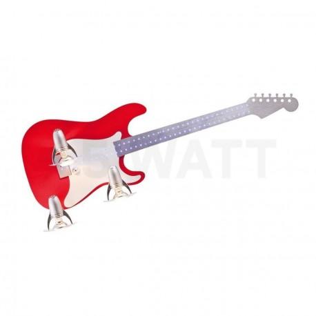 Настенный светильник NOWODVORSKI Guitar Led 4223 - купить