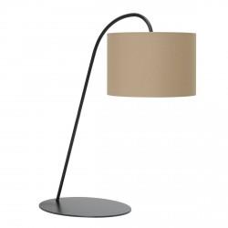 Настольная лампа NOWODVORSKI Alice Coffee 3463