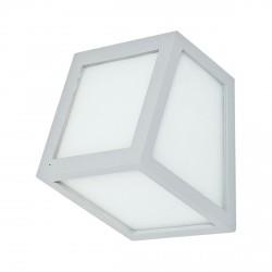 Настенный светильник NOWODVORSKI Ver Gray 5331 (5331)